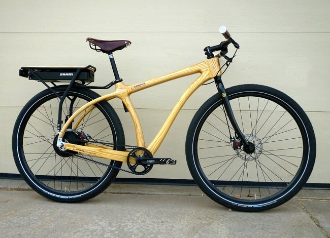 Connor Wood Bicycles5 (1)