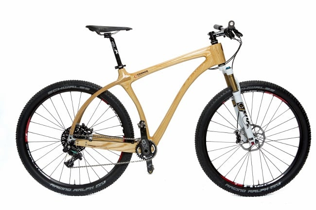 Connor Wood Bicycles5 (2)