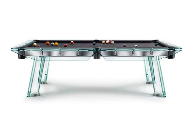 Filotto Pool Table 2