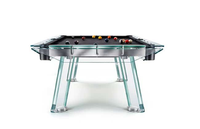 Filotto Pool Table 3