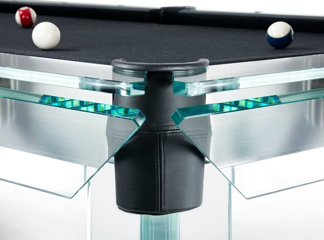 Filotto Pool Table 5