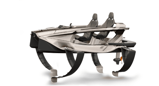Q2S-Electric-Limited-Edition Quadrofoil