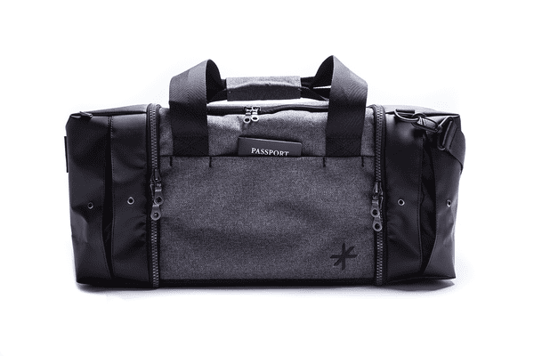 The Shrine Sneaker Duffle2