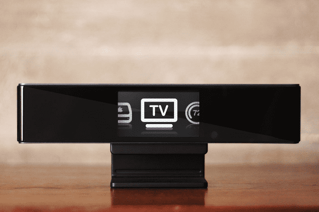 Onecue Touch-Free Universal Remote Control