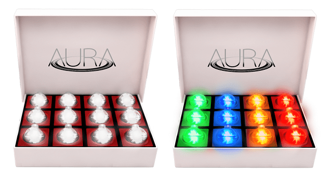 Aura Wireless Christmas Lights 4 (1)