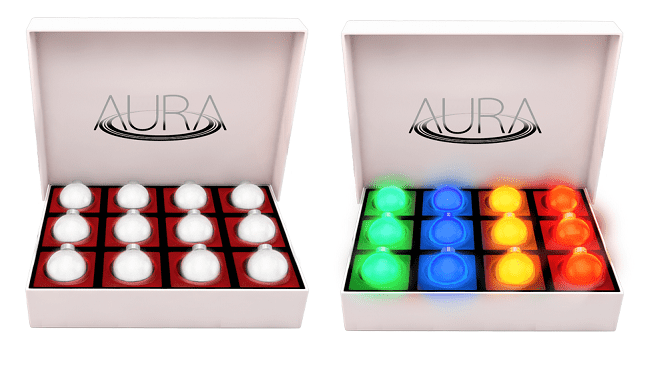 Aura Wireless Christmas Lights 4 (2)