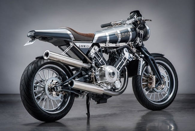New Brough Superior SS100 Motorcycles a (1)