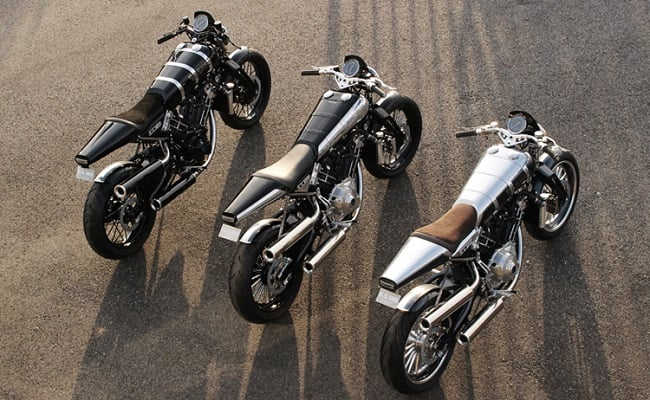 New Brough Superior SS100 Motorcycles a (2)