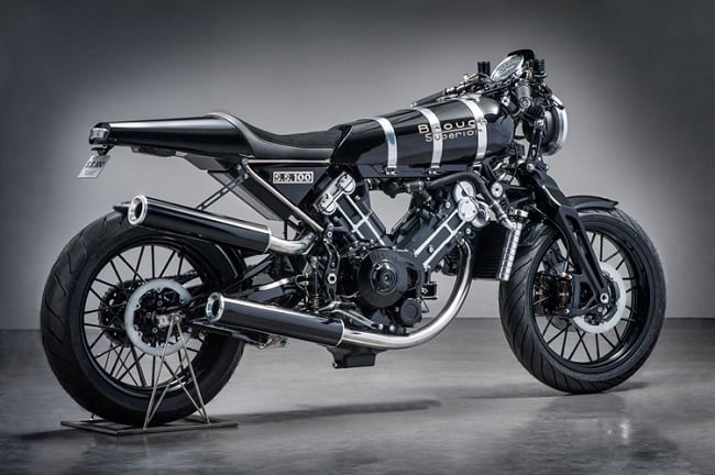 New Brough Superior SS100 Motorcycles c (2)