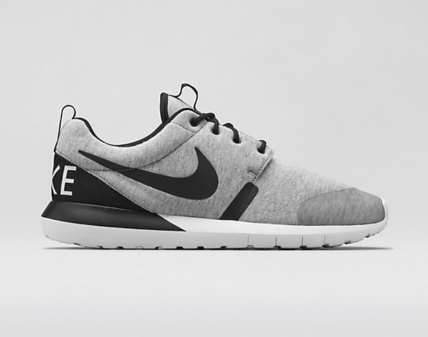 Nike Roshe Run NM W (1)