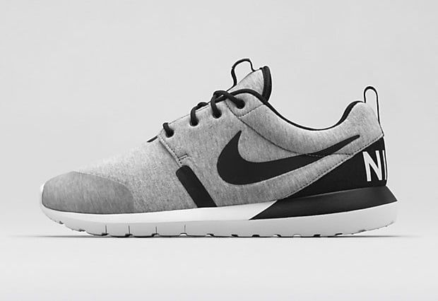 Nike Roshe Run NM W 1