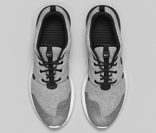 Nike Roshe Run NM W 3 (2)