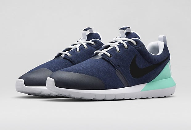 Nike Roshe Run NM W 6 (1)