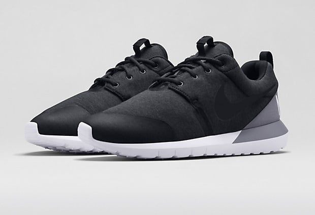 Nike Roshe Run NM W 6 (2)