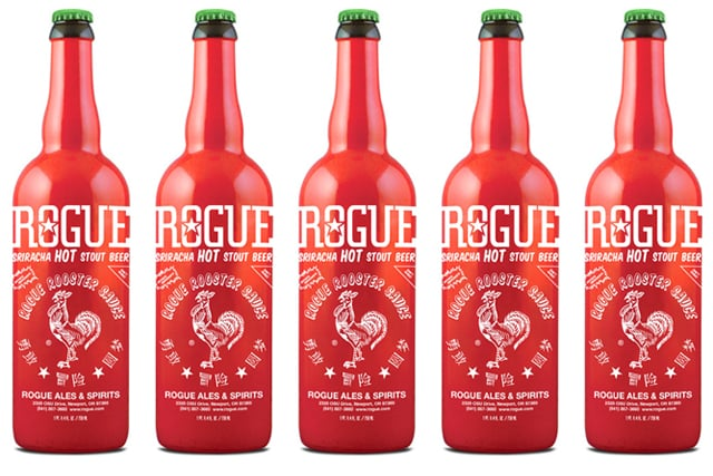 ROGUE Sriracha Hot Stout Beer 2 (1)