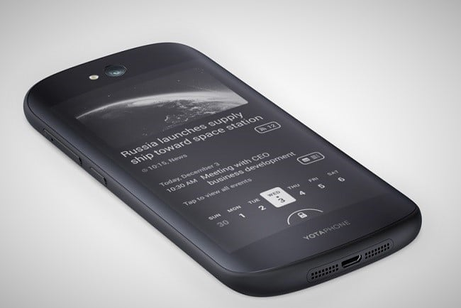 Yotaphone-2-The-Smartphone-With-Two-Screens-1