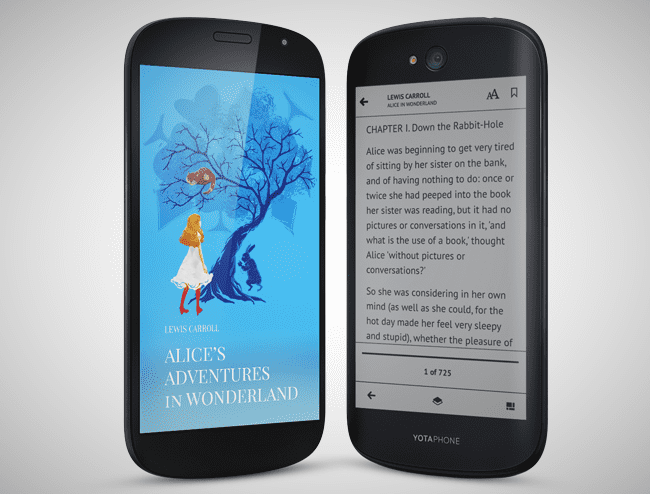 Yotaphone-2-The-Smartphone-With-Two-Screens-3