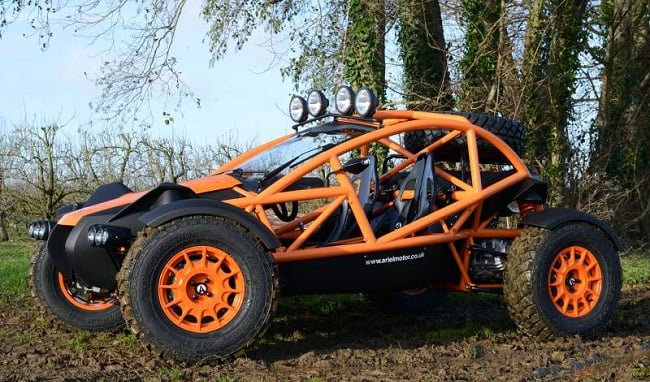 Ariel Nomad Buggy 1 (1)