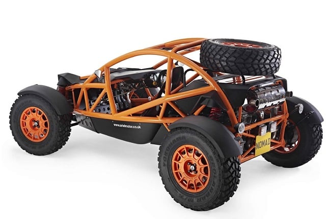 Ariel Nomad Buggy 3 (1)