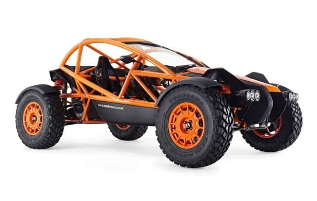 Ariel Nomad Buggy 3 (2)