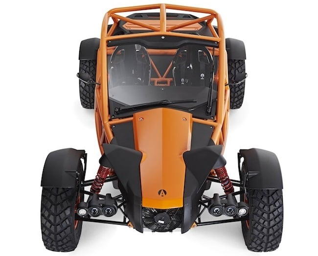 Ariel Nomad Buggy 6 (1)