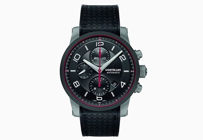 Montblanc Timewalker Urban Speed e-Strap 1 (1)