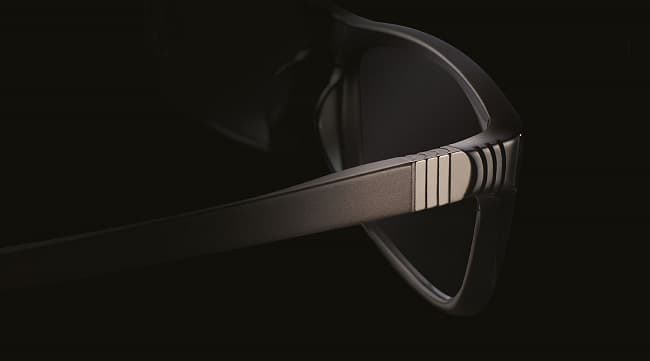 Spine Eyewear Hinges 4