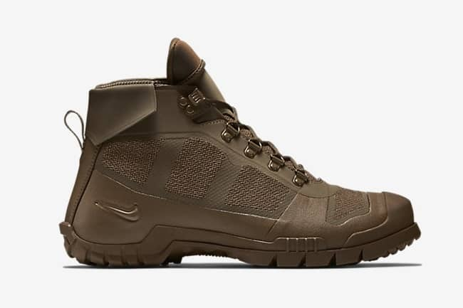 Nike SFB Mountain Men's Boot