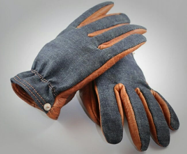 Ranger Gloves by Grifter USA 1
