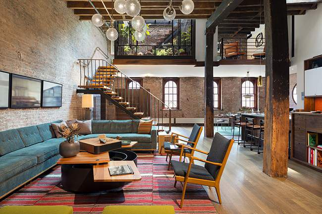 Tribeca-Loft-New-York-City__1433622726_90.169.74.144