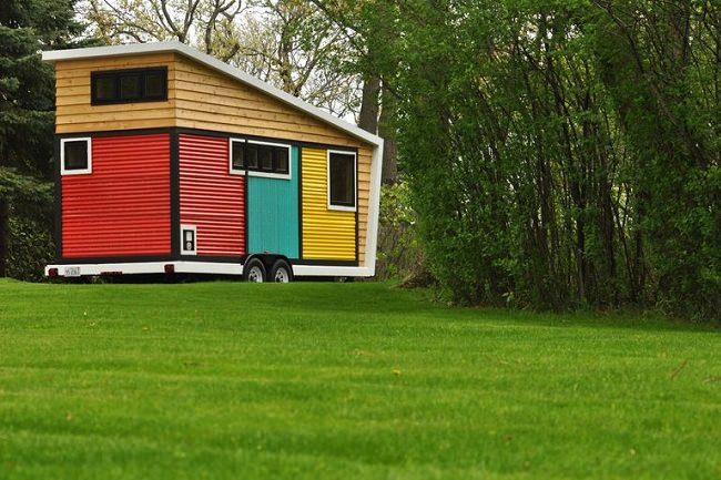 Toybox Tiny Home 3