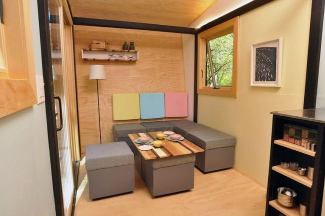 Toybox Tiny Home 4