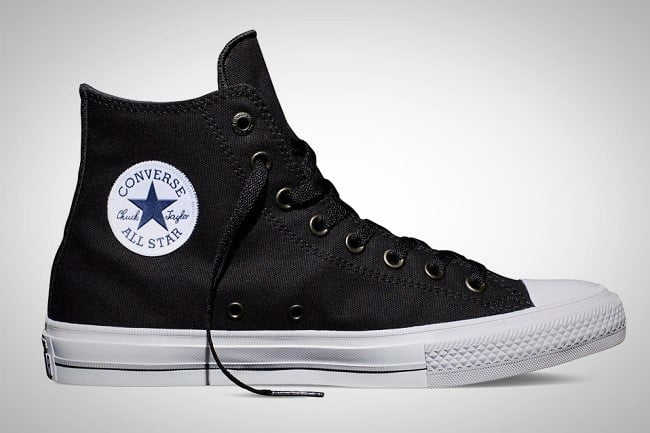 Converse Chuck Taylor All Star II c
