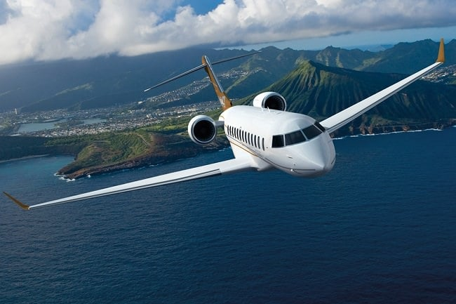 Charter-A Private Jets (3)