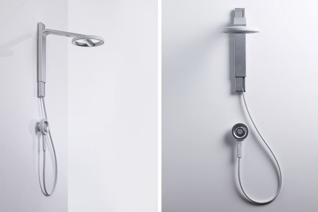 Nebia Shower 1