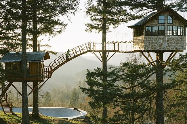 cinder-cone-treehouse-01