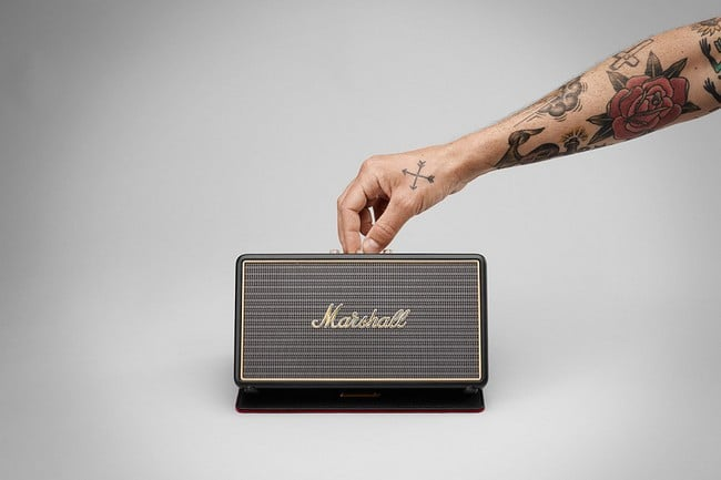 Marshall Stockwell Travel Speaker 10
