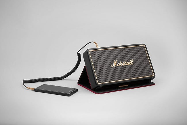 Marshall Stockwell Travel Speaker 2