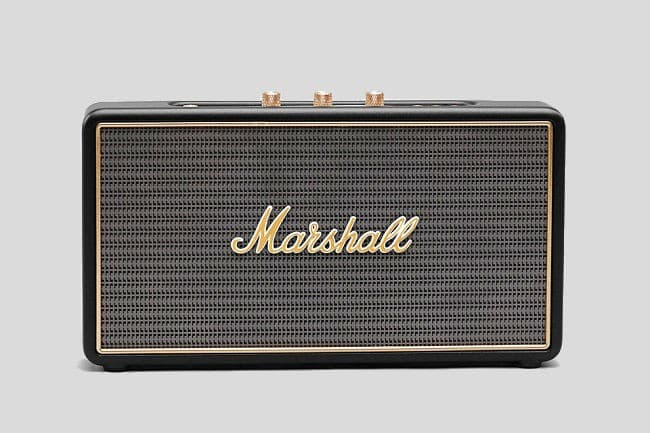 Marshall Stockwell Travel Speaker 5