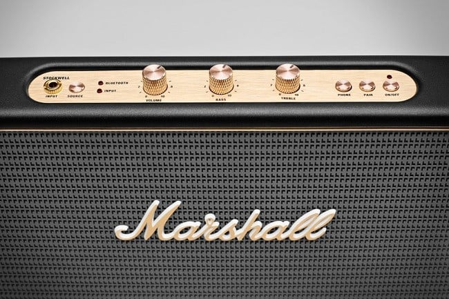 Marshall Stockwell Travel Speaker 9