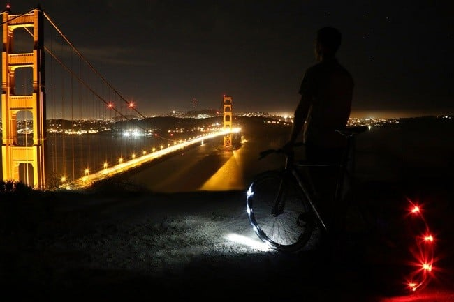 Revolights Eclipse+ Bike Lighting System 2