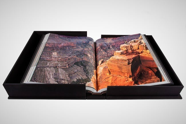 EQUATION OF TIME BY PETER LIK 4