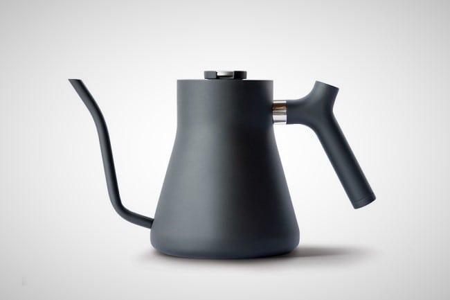 Stagg Pour-Over Kettle 4