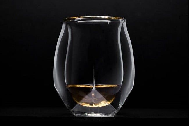 The Norlan Whisky Glass 1