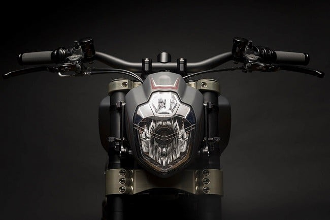 Victory Ignition Concept Bike 4