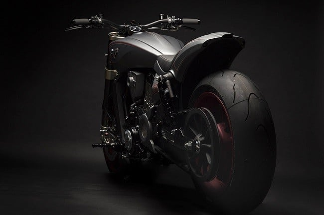 Victory Ignition Concept Bike 5