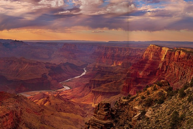 'America' Photography Book by Peter Lik 4