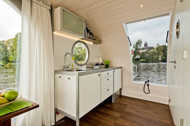 nautilus houseboats men 39 s gear. Black Bedroom Furniture Sets. Home Design Ideas