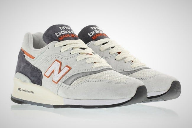 New Balance 997 Explore by Sea 2