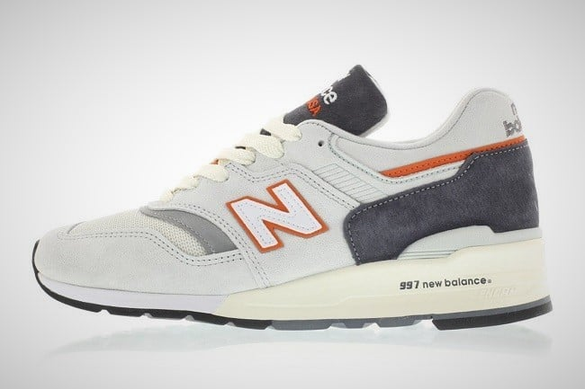 New Balance 997 Explore by Sea 4